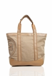 Vintage Tory Tote Bag (On Sale)