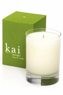 Kai Skylight Candle
