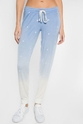 PJ Salvage Feelin' Blue Banded Pant