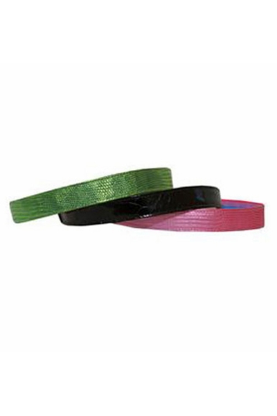 Surly Girl Headbands