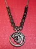 """OFF THE CHAIN"" Unisex Prophetic Necklace"