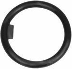 1961-81 GM Fuel Sending Unit Gasket