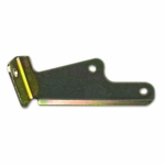 1964-1977 Chevelle Proportioning Valve Bracket, Replacement Style