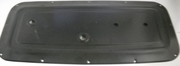 1964-66 Chevy PU Inner Left Door Panel
