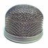 1964-72 Chevelle Air Cleaner Flame Arrestor