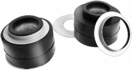 1965-67 Chevelle Radiator Support Bushings