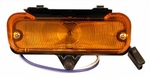 1966 Chevelle Parking Lamp Assembly RH