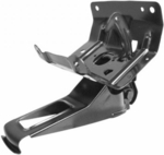 1967 Camaro Hood Latch Catch
