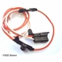 1967 Chevelle Console Extension Harness, Automatic