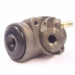1968-1972 Chevelle Front Wheel Cylinder, Left Side