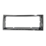 81-86 MONTE CARLO HEADLIGHT BEZEL LH