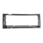 81-86 MONTE CARLO HEADLIGHT BEZEL RH