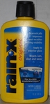 Rain-X Original - 7 FL OZ Bottle