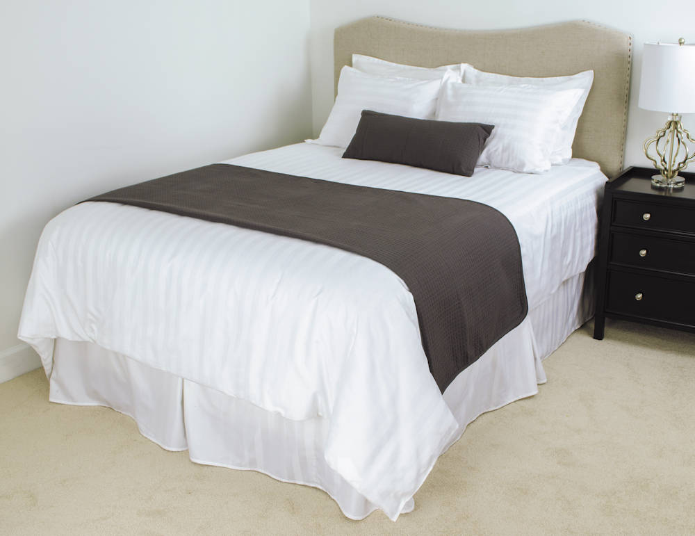 sham cover graham covers crisp duvet and pintuck products white mark o