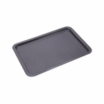 "Cookie Sheets Wholesale in Bulk - 9x13.5"" - Durable, Non-Stick and Easy-Clean"