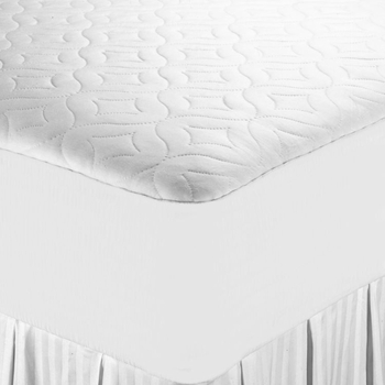 Wholesale Waterproof Mattress Pads - Quiet Comfort