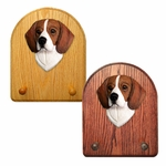 Beagle Key Rack-Tri