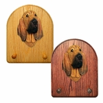 Bloodhound Key Rack-Standard
