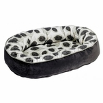 Bowsers-Orio  -  Orio Dog Bed