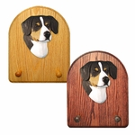 Entlebucher Key Rack-Standard