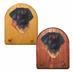 Leonberger Key Rack-Standard