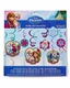 Frozen Hanging Swirl Party Decorations