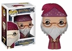 Harry Potter POP: Albus Dumbledore