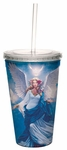 Angel Flight Cool Cup
