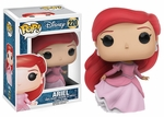 Disney Princess PoP: Ariel