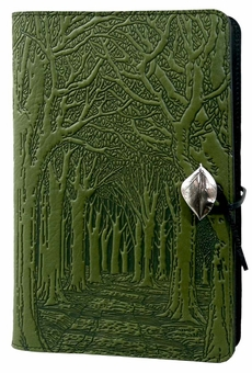 Avenue of Trees Journal