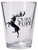 Baratheon Shot Glass: Game of Thrones