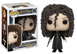 Harry Potter POP: Bellatrix Lestrange
