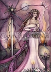 'Beltane'<BR>by Jennifer Galasso