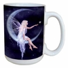Birth of A Star Fairy Coffee Mug