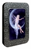 """Birth of A Star"" Fairy Notecard Tin"