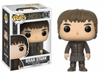 POP Game of Thrones Bran Stark