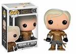 POP Game of Thrones Brienne of Tarth Figure