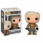 POP Game of Thrones Brienne of Tarth