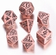 Call of Cthulhu Dice Set