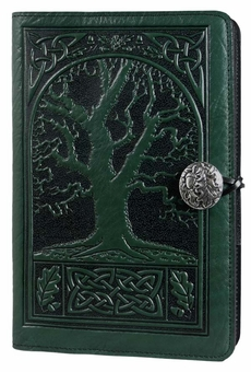 Celtic Oak Journal