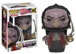 Dark Crystal POP: The Chamberlain Skeksis
