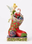 Christmas Stocking Stuffer Tinker Bell