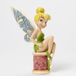 Crafty Tinker Bell