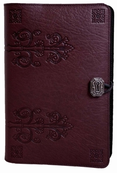 Da Vinci Leather Journal