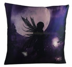 Dancing in the Moon Light Pillow