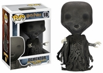 Harry Potter POP: Dementor