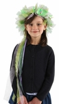 Disney Fairy Enchantress Green