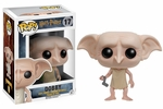 Harry Potter POP: Dobby