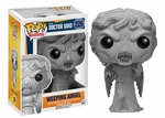 Doctor Who POP: Weeping Angel