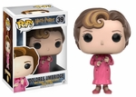 Harry Potter POP: Dolores Umbridge